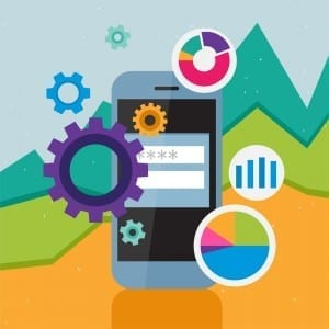 5 benefit marketing automation