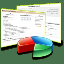 Verifiche e Report di Marketing