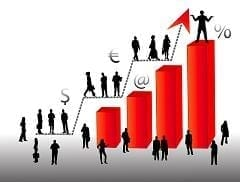 3 Strategie per avere clienti migliori