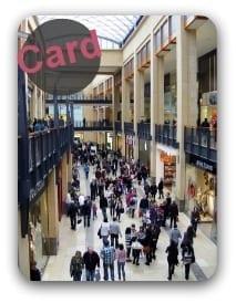 Fidelity Card o Sistema di Coalizione?