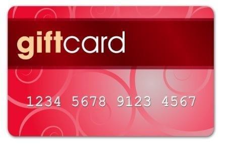 Perchè le Gift Card Convengono?