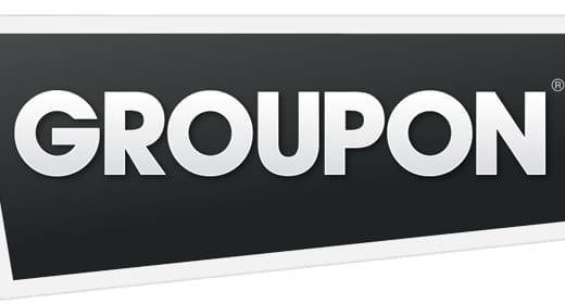 Groupon … o un programma fedeltà?