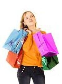 Vuoi aumentare le vendite o trovare nuovi Clienti?