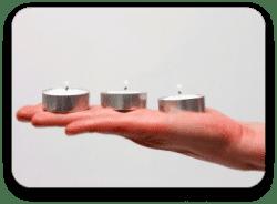 3 Step per Creare Programmi di Fidelizzazione che Funzionano
