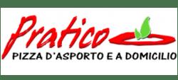 pizzeria Pratico