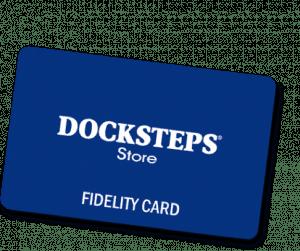 dockstepscard