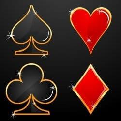 Sale Bingo Slot e Giochi