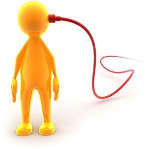 Cosa vuole il cliente? Cosa fa decidere un cliente ad acquistare?