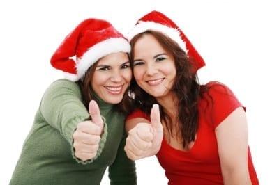Perché Natale è il momento giusto?