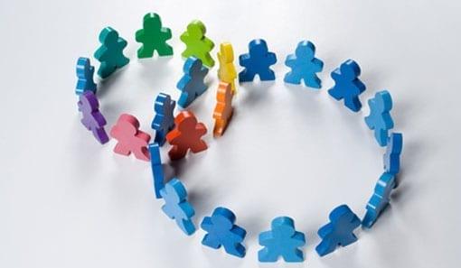 I 6 elementi del Coinvolgimento del Cliente