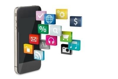 App e Fidelizzazione Clienti