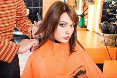 Perchè un parrucchiere guadagna di più con le fidelity card