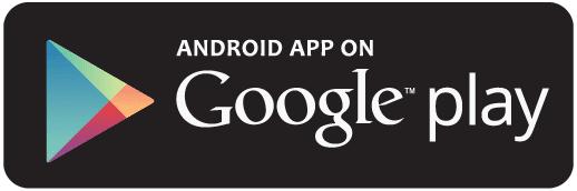 applicazione google store